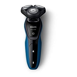 Philips Shaver for Men 5000 S5250/06