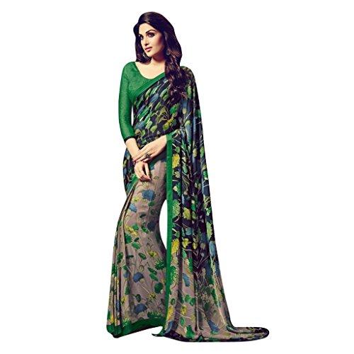 Jay Sarees Traditional Ethnic Exclusive Saree- Jcsari3008d4712