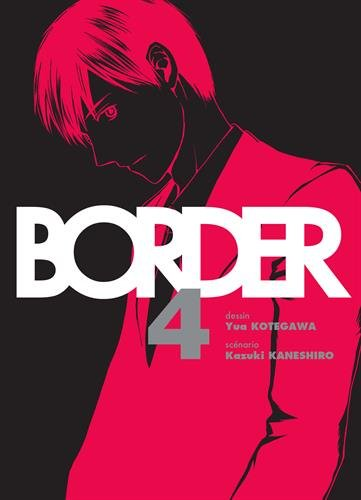 border-tome-4