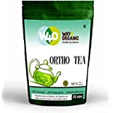 Way4Organic Ortho Dip Tea In Pouch