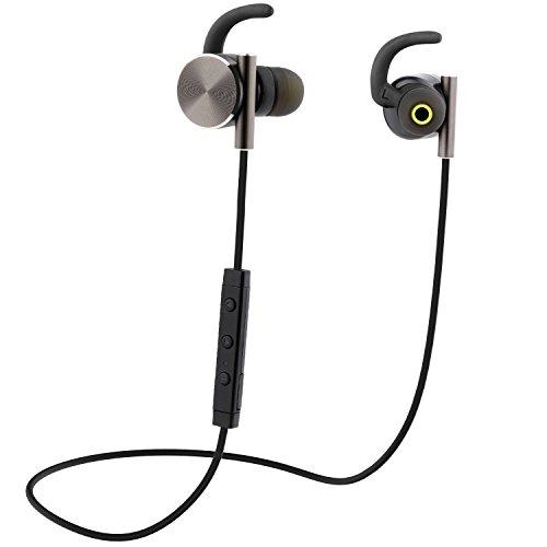oreillette-bluetooth-sport-soundpeats-ecouteur-intra-auriculaire-sans-fil-magnetique-bluetooth-41-st