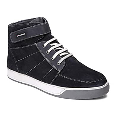 Red Chief RC3567 002 Blue Casual Shoes for Men Size - 10 UK/India