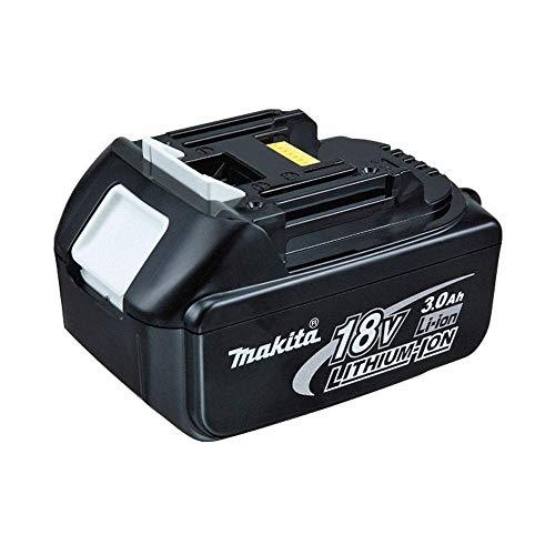 Makita Werkzeugakku BL1830B | 18 V / 3.0 Ah - 2
