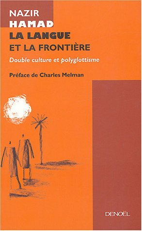 La Langue et la Frontière