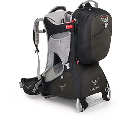 osprey-poco-ag-premium-child-carrier-black