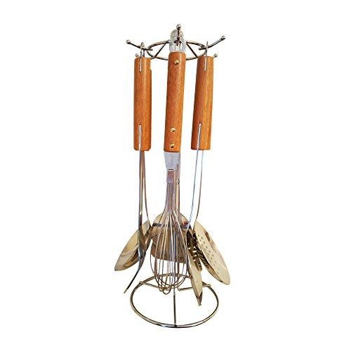 transcend-6-piezas-juego-de-utensilios-de-cocina-con-soporte-espatula-espatula-de-cocina-de-tenedor-