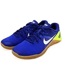 Nike Metcon 4, Zapatillas de Deporte Para Hombre