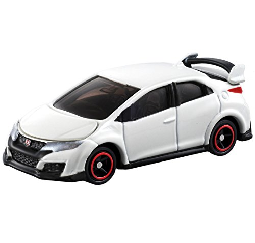 tomica-no76-honda-civic-type-r-box