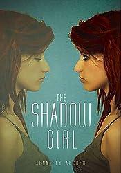 The Shadow Girl