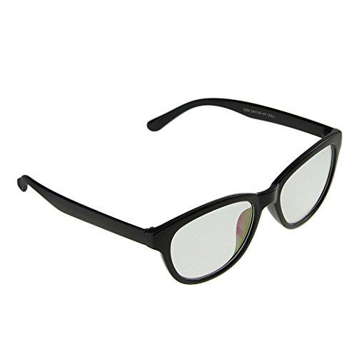 liying-unisex-floreale-occhiali-lenti-plain-occhiali-protezione-dalle-radiazioni-computer-per-antiri