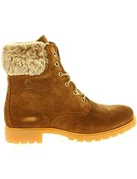 Amazon.es  Botas Panama Jack Mujer - 39   Zapatos para mujer ... a2201863e46