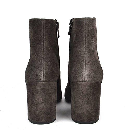 Chaussures Talon Bistro Bistro Ash Femme Eden a Boots BxTgz