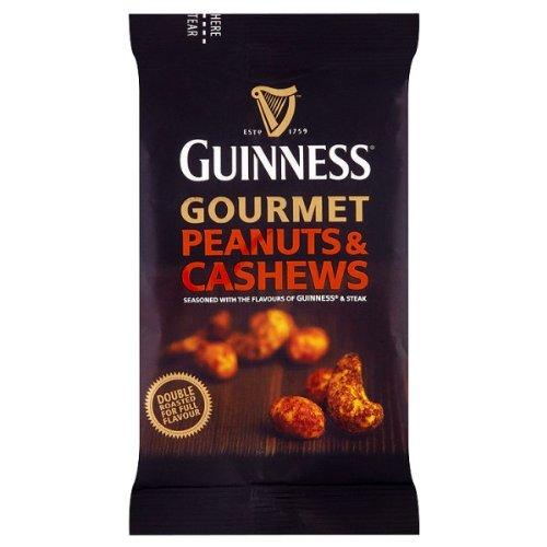 guinness-gourmet-cacahuetes-y-anacardos-40g-paquete-de-12-x-40-g