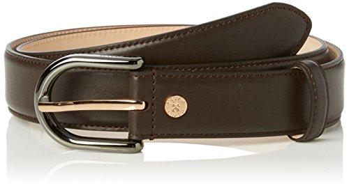 thomas-pink-mens-grafton-belt-brown-38-cm