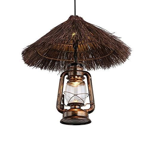 Lampe Lampe Suspension Ancienne Lampe Suspension Ancienne Ancienne Suspension Suspension Ancienne Ancienne Lampe Lampe Suspension TcFK13lJ