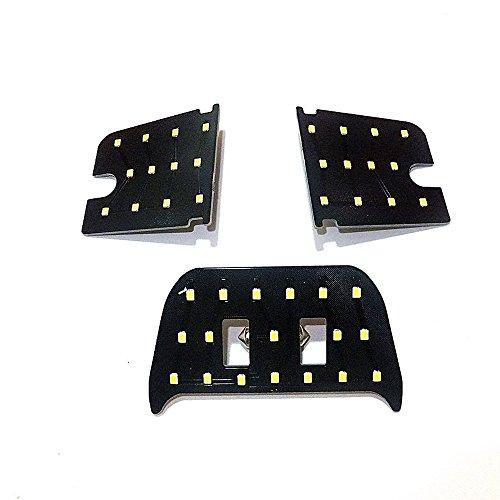 july-king-3-piezas-led-luces-decorativas-decoracion-para-mitsubishi-lancer-2835-led-chips-smd-6000k-