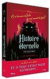Histoire éternelle: Et si la mère de Belle avait maudit la Bête ?...
