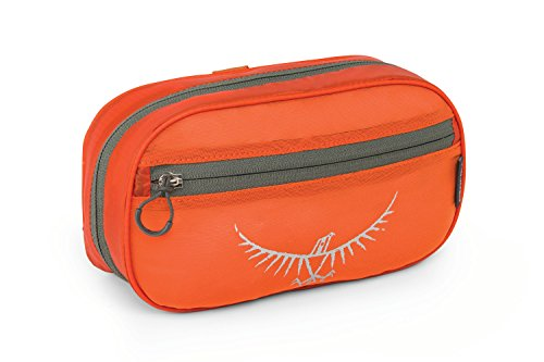 osprey-ultraleggero-con-cerniera-wash-bag-poppy-orange-taglia-unica
