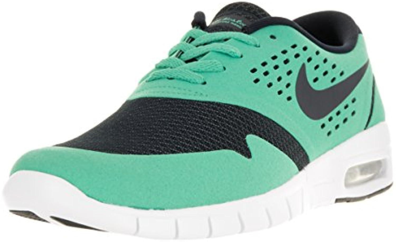 Nike Sb Turnschuhe Eric Koston 2 Max   Gr. 40.5   Farbe: CRYSTAL MINT