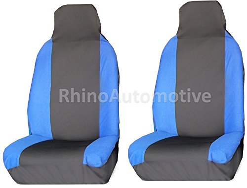 hyundai-sante-fe-06-12-deluxe-blue-racing-seat-covers-1-1