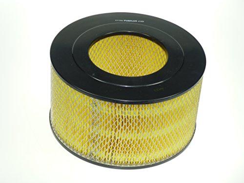 Preisvergleich Produktbild PURFLUX A1465 Luftfilter