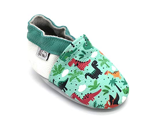 professionale reputazione affidabile moda di vendita caldo Migliore Pantofole Antiscivolo Bambino del 2019 ↻ Ecco ...