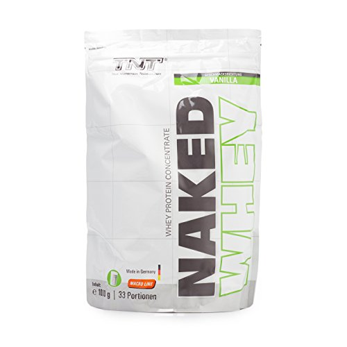 tnt-naked-whey-peach-passion-fruit