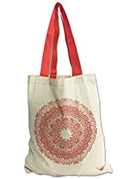 Magnus Eco-Friendly Shopping, Grocery Bags Set Of 2