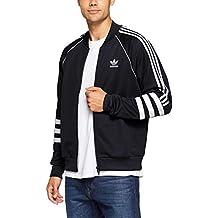 Amazon es Amazon es Adidas Chaqueta Original Chaqueta 7qHwE8awx