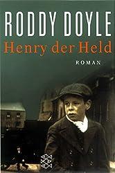 Henry der Held: Roman
