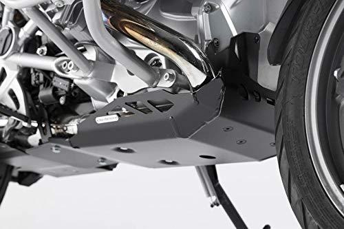 SW Motech Moto de protection du moteur Bug Spoiler MSS. 07.781.10001/B