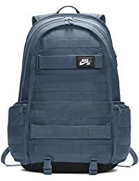 new style fd685 2642f Nike BA5403, homme, Multicolore (Thunderstorm Thunder), 15x24x45 cm (W