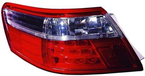 toyota-camry-hybrid-replacement-tail-light-unit-led-on-body-driver-side-by-autolightsbulbs