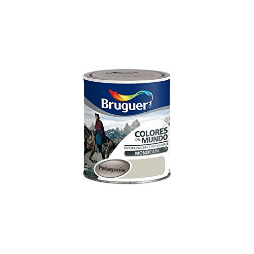 bruguer-pintura-colors-of-the-world-patagonia-hue-of-pearl-750-ml