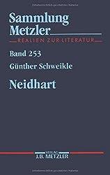 Neidhart