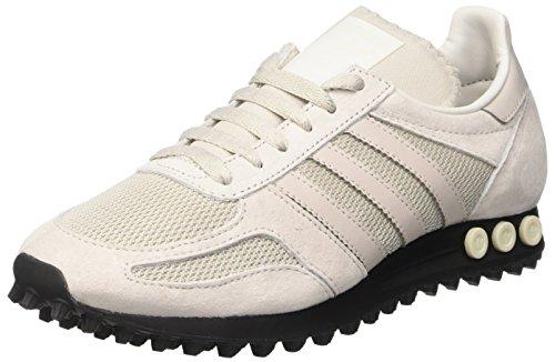 adidas-herren-la-trainer-og-sneakers-beige-peagre-peagre-cblack-45-1-3-eu