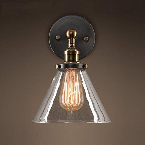 vanme-loft-industrial-american-vintage-candelabro-de-pared-lampara-de-pared-retro-iluminacin-del-hog
