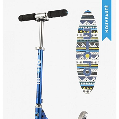micro-sprite-scooter-sapphire-blue-aztec-by-micro-sprite