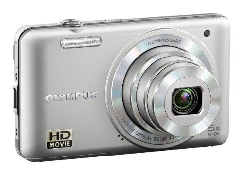 Imagen 2 de Olympus V106050SE000