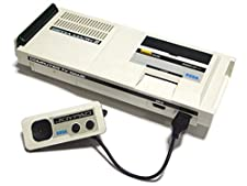 Sega SG-1000 Mark II Mark 2 Konsole Console (NTSC-J Version)