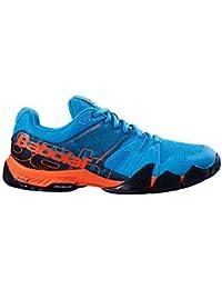 Amazon.es: zapatillas padel - Envío internacional elegible ...