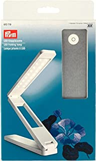 Prym Lampe Pliante à LED (B00DWZKV7W) | Amazon price tracker / tracking, Amazon price history charts, Amazon price watches, Amazon price drop alerts