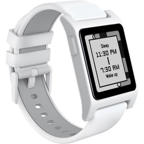 pebble-2-smartwatch-tracks-your-heart-rate-activity-sleep-call-text-email-notifications-easily-reada