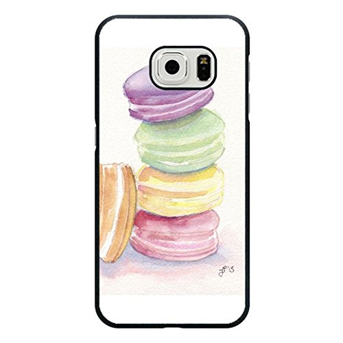 macaron-samsung-galaxy-s6-edge-cover-case-hard-simple-lovely-design-phone-case-for-samsung-galaxy-s6