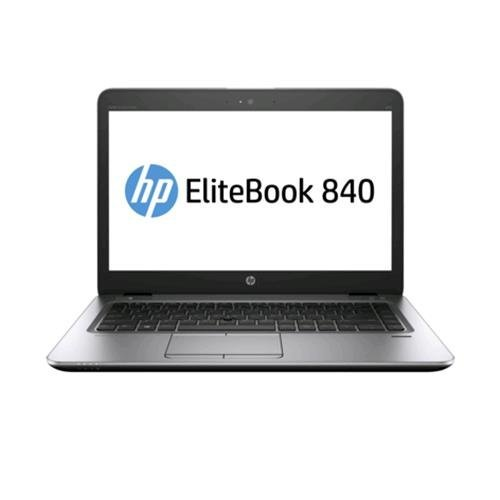 HP Elitebook 840 G3 V1B48ES Notebook