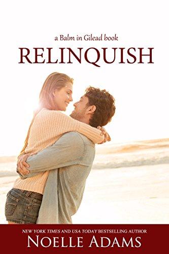 relinquish-balm-in-gilead-book-1
