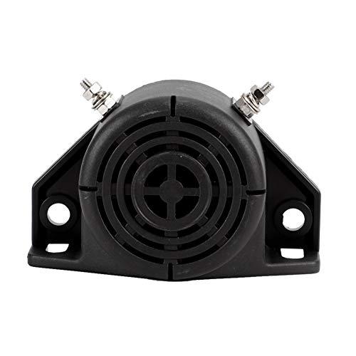 Qii lu 105db Super Laute Auto Umkehrton Horn BIBI Summer Alarm Sirene Lautsprecher 12 V 15 Watt