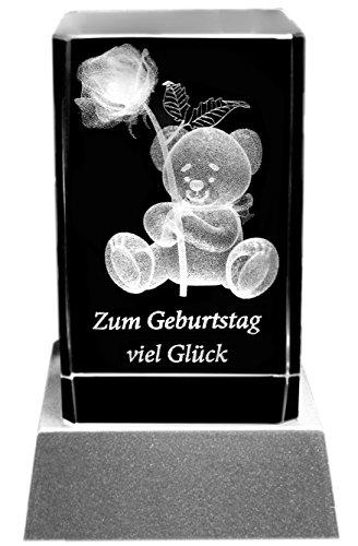 kaltner-prasente-stimmungslicht-das-perfekte-geschenk-led-kerze-kristall-glasblock-3d-laser-gravur-g