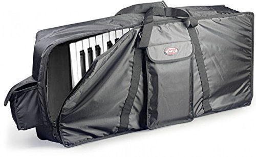 k10-097-yamaha-ez-220-nylon-keyboard-bag