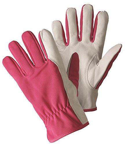 Home & Garden Yard, Garden & Outdoor Living Humble Briers Gardening Gloves Men Women Medium Weeding Planting Strong Durable Unisex